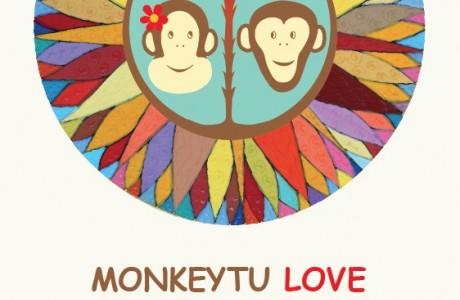 MONKEYTU מוצרי טקסטיל לתינוקות